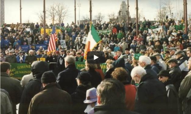 A Memorial Video