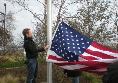 irishmem-flag-005