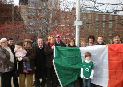 irishmem-flag-006