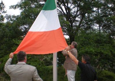 irishmem-flag-012