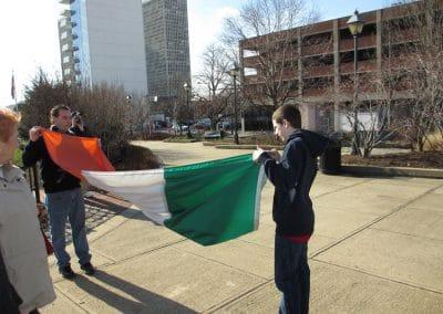 irishmem-flag-014