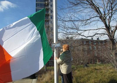 irishmem-flag-018