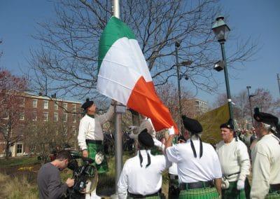 irishmem-flag-023